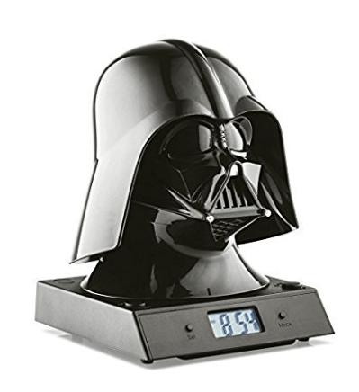 Star Wars, gadgets per appassionati