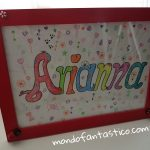 Nomi di bambina, Arianna: significato e carattere
