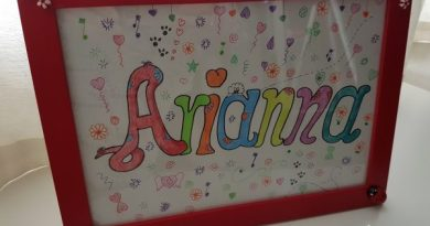nomi femminili arianna