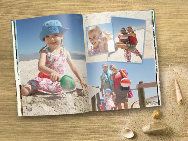 7a9a12ded1 Oggi parliamo di come le nostre fotografie più belle possano diventare  fotolibri, cartoline e idee regalo. I ricordi e le immagini parlano di noi  e ...