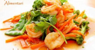 intossicazioni alimentari pesce