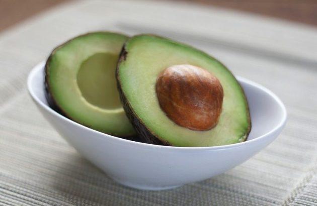 ingredienti per poke bowl hawaiano