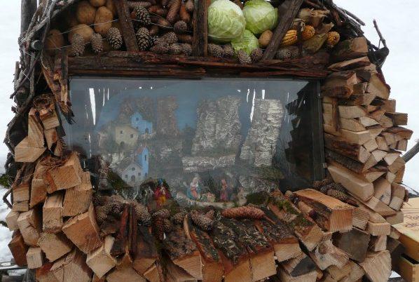 Mercatini di Natale a Trento e provincia da visitare