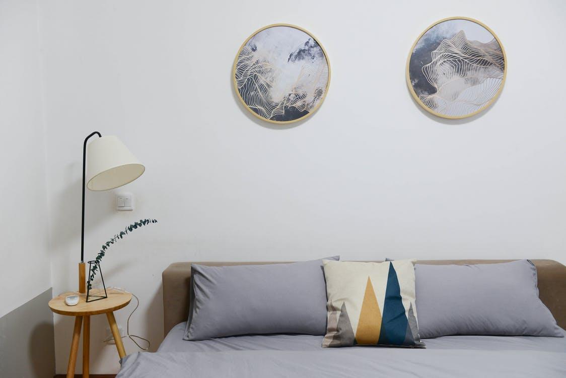 Lenzuola Di Flanella Fanno Male fiera del bianco gennaio 2020, dove fare acquisti per la casa