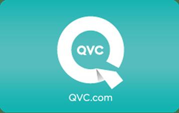 Come comprare a rate su QVC