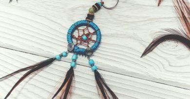 Amuleto portafortuna,  cos'è e come sceglierlo