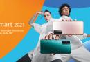 Huawei flash offer aprile 2021 imperdibili