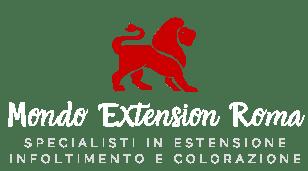 MondoExtensionRoma – Extension Naturali, Infoltimenti e Colori a Roma
