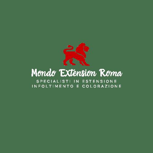 Mondo-Extension-Roma-Logo