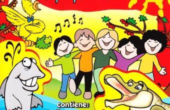 Canzoni per bambini