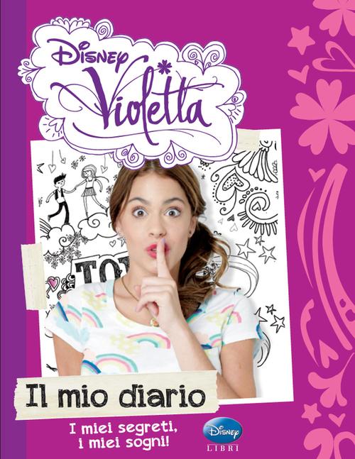 Violetta leon tini italia che mamme
