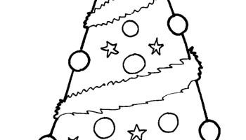 Immagini Babbo Natale Da Stampare Mondofantastico Com