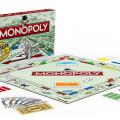 Giochi da tavolo Monopoli Monopoly