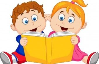 Per Bambini Piccoli: immagini, giochi, idee