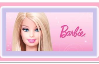Giocattoli, la Barbie
