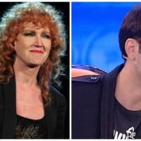 """Fiorella Mannoia e il """"baby"""" fidanzato"""