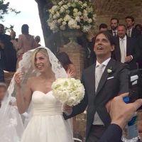 matrimonio-Inzaghi