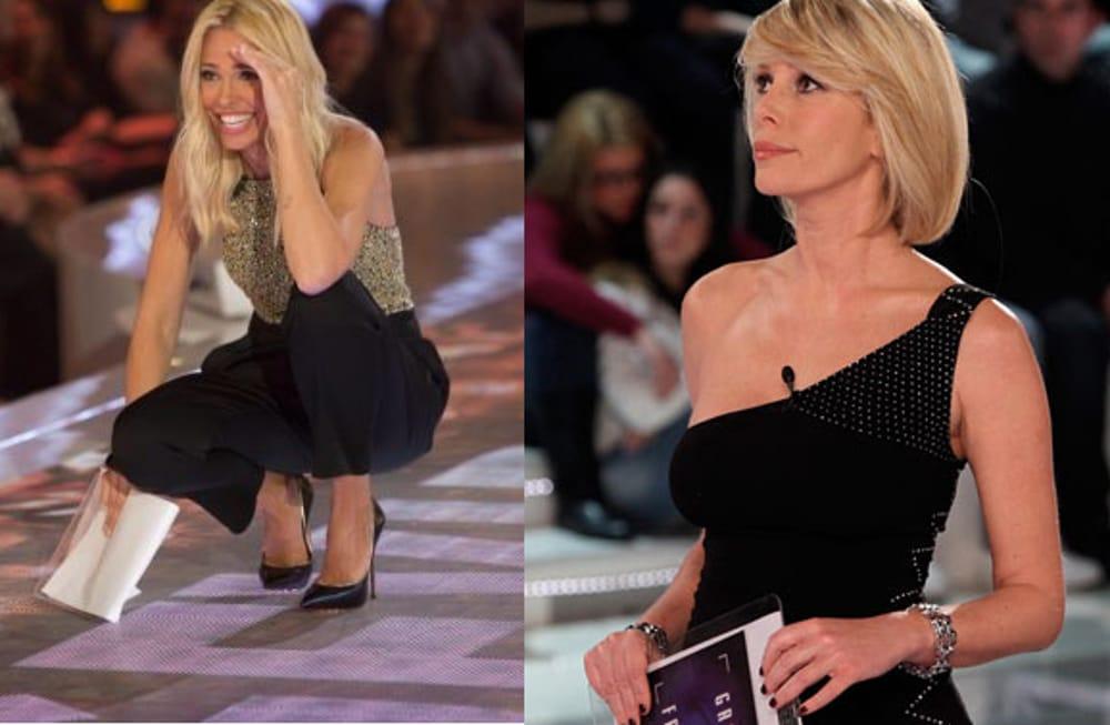Su Di Ilary Rivincita Mondo Gossip Marcuzzi Alessia ᄄC La Blasi qAjLS53Rc4
