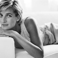 IL MISTERO DELLA MORTE DI LADY DIANA