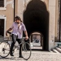 Alessandro Bonacci: la parabola di un campione diventato imprenditore