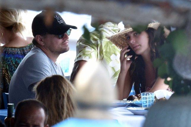 Leonardo DiCaprio di nuovo fidanzato grazie ad Al Pacino