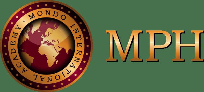 Translate: MPH Verejné zdravotníctvo - Master of Public Health