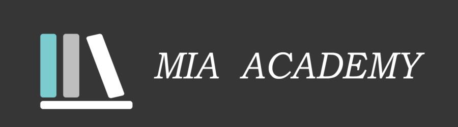 MIA Academy