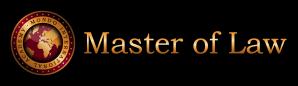 LL.M. Master of Law Mondo International Academy