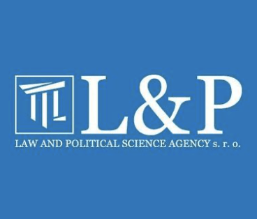 LAW AND POLITICAL SCIENCE AGENCY - Partner Mondo International Academy