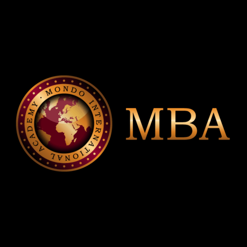 MBA štúdium – Master of Business Administration (MBA)