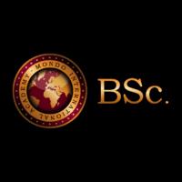 MIA_BSc_logo_INSTAGRAM