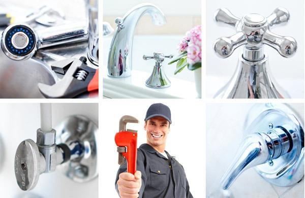 Come diventare idraulico