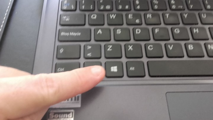 Trucchi Windows 10 – scorciatoie da tastiera