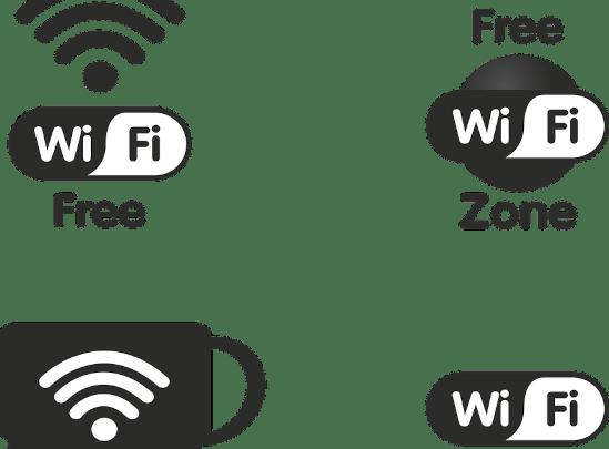 Cinque cose sul Wi-Fi che dovresti sapere