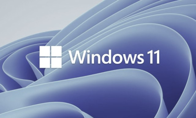 windows 11 per android