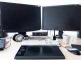 Le 6 migliori applicazioni per registrare lo schermo del PC o Smartphone