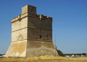 Artis Puglia Torre Sant'Isidoro
