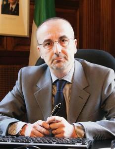 Marco Verna
