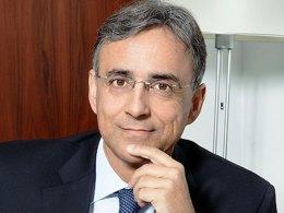Ambasciatore-Ettore-Sequi