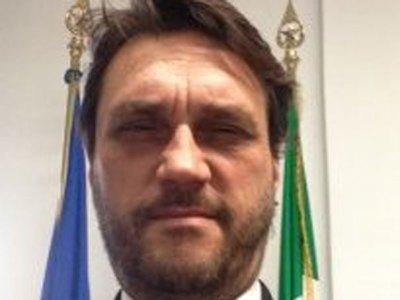 Luca Rosi