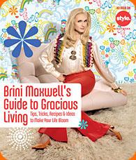 Style Network Brini Maxwell