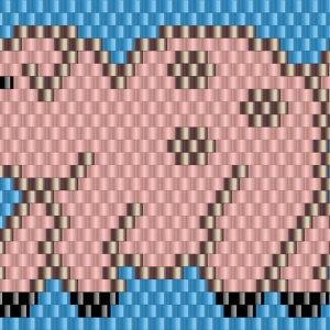 Pigweb