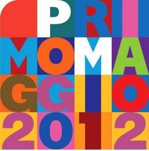 concerto-primo-maggio-noemi-nina-zilli-afterhours