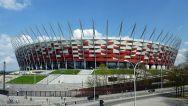 390px-Stadion_Narodowy_w_Warszawie_20120422
