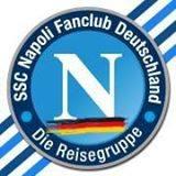 FAN CLUB GERMANIA