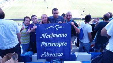 Club Abruzzo (6)