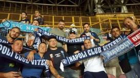 club-napoli-viterbo-1