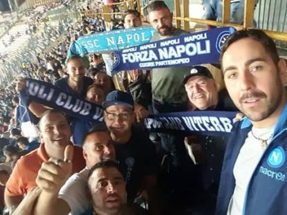 club-napoli-viterbo-2