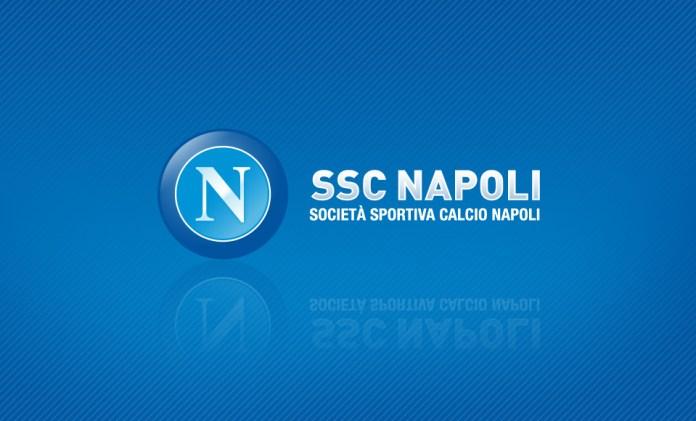 Ssc Napoli Cordoglio Per La Morte Della Mamma Di Massimiliano