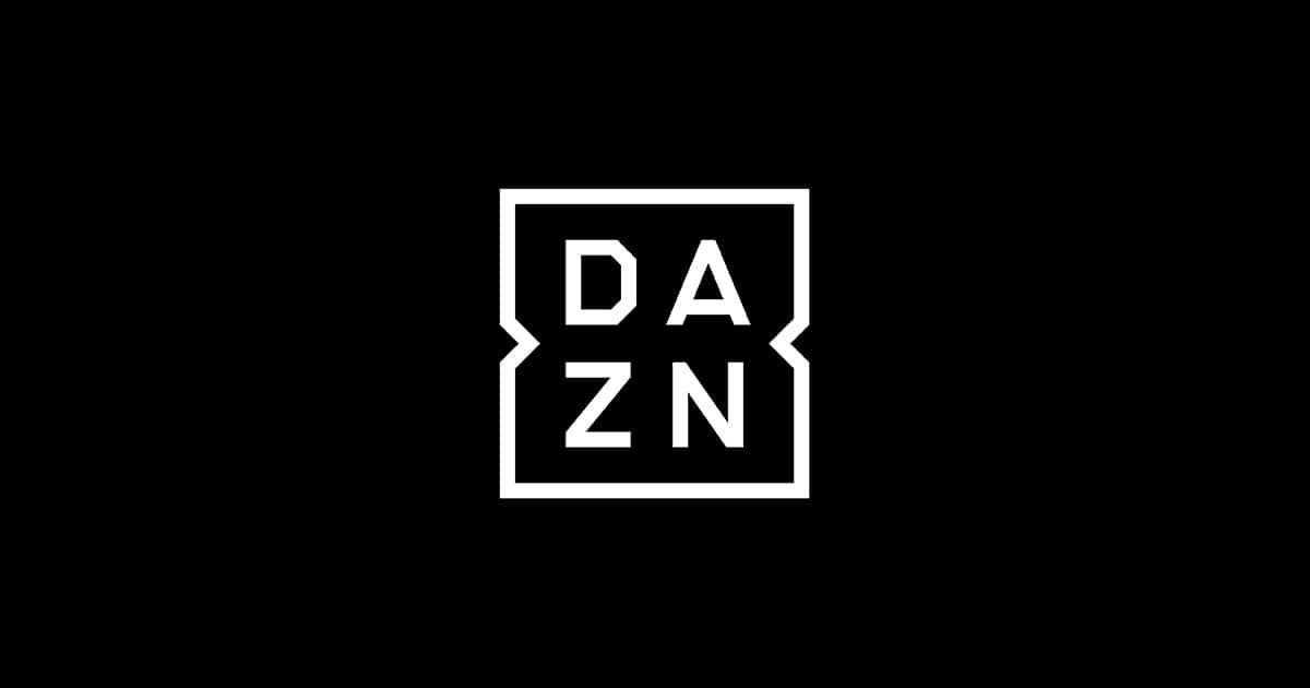 Nasce il canale Dazn1: è ufficiale l'accordo con Sky